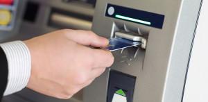 Peniaze máte mnohokrát už do 10 minút na účte a môžete nimi disponovať