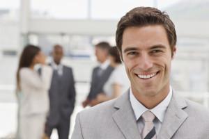 Pri nebankových subjektoch je obzvlášť dôležité si vybrať overenú a serióznu firmu za partnera