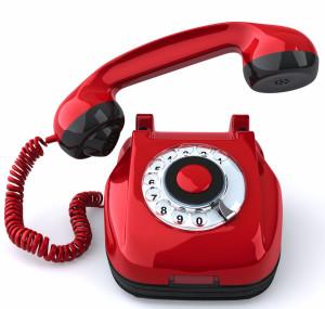 Nebankovú pôžičku vybavíte aj po telefóne, no nie je to jediný spôsob ako ju vybaviť