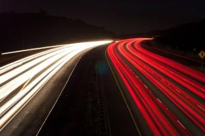 Klasické rýchle pôžičky sa vybavujú síce dlhšie, no je možné si požičiať vyššiu sumu