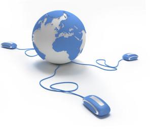 Ak chcete nájsť tie najvýhodnejšie a najrýchlejšie pôžičky, tak skúste online pôžičky