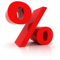Pri nebankových spoločnostiach musíte rátať s vyšším úrokom ako v banke, no na druhej strane sa k nej dostanete oveľa ľahšie