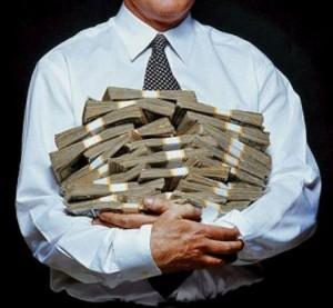 Existuje záchrana v situácií, keď máte do výplaty ešte nejaký čas a potrebujete peniaze - pôžičky pred výplatou